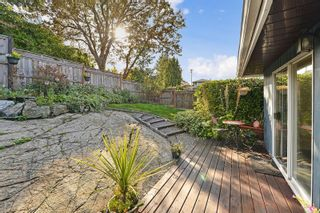 Photo 38: 3990 Hopesmore Dr in Saanich: SE Mt Doug House for sale (Saanich East)  : MLS®# 887284