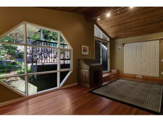 Photo 17: 2541 PANORAMA DR in North Vancouver: Deep Cove House for sale : MLS®# V1112236