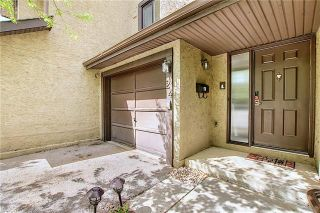Photo 41: 24 GLAMIS Gardens SW in Calgary: Glamorgan Row/Townhouse for sale : MLS®# A1077235