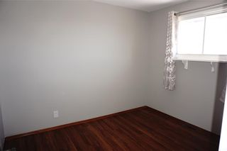 Photo 14: 2012 47 Street SE in Calgary: Forest Lawn Detached for sale : MLS®# C4229006