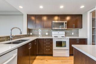 Photo 9: 1705 295 GUILDFORD WAY in Port Moody: North Shore Pt Moody Condo for sale : MLS®# R2615691