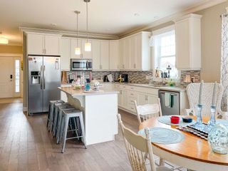 Photo 4: 13 Mackinnon Court in Kentville: 404-Kings County Residential for sale (Annapolis Valley)  : MLS®# 202107288