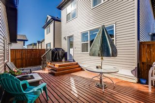 Photo 21: 64 Copperstone Gardens SE in Calgary: Copperfield Detached for sale : MLS®# A1145185