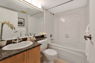 Photo 11: 2706 939 HOMER Street in Vancouver: Yaletown Condo for sale (Vancouver West)  : MLS®# R2294068
