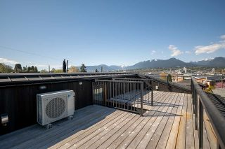 Photo 22: 2913 TRINITY Street in Vancouver: Hastings Sunrise House for sale (Vancouver East)  : MLS®# R2572863