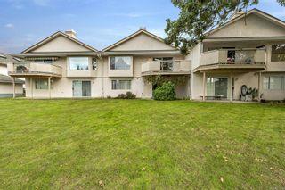 Photo 28: 28 5980 Jaynes Rd in : Du East Duncan Row/Townhouse for sale (Duncan)  : MLS®# 887838