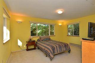 Photo 12: 1646 GRANDVIEW Road in Gibsons: Gibsons & Area House for sale (Sunshine Coast)  : MLS®# R2291197