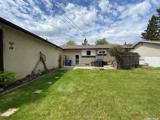 Photo 28: 99 Spinks Drive in Saskatoon: West College Park Residential for sale : MLS®# SK810394
