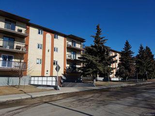 Photo 15: 203 3140 Louise Street in Saskatoon: Nutana S.C. Residential for sale : MLS®# SK614140