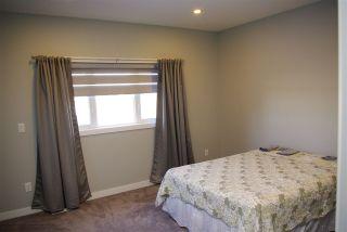 Photo 18: : Morinville House for sale : MLS®# E4223004