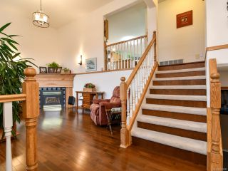 Photo 8: 2355 Strawberry Pl in CAMPBELL RIVER: CR Willow Point House for sale (Campbell River)  : MLS®# 830896