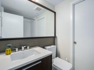 Photo 17: 1502 2975 ATLANTIC Avenue in Coquitlam: North Coquitlam Condo for sale : MLS®# R2455232