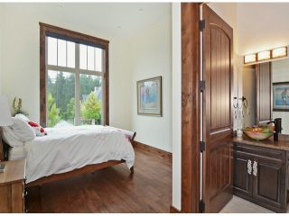 Photo 11: 361 198TH Street in Langley: Campbell Valley Home for sale ()  : MLS®# F1423911