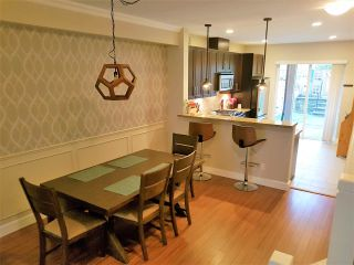 """Photo 10: 83 2979 156 Street in Surrey: Grandview Surrey Townhouse for sale in """"Enclave"""" (South Surrey White Rock)  : MLS®# R2243871"""