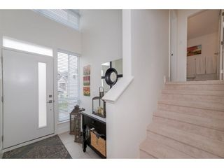 """Photo 16: 57 2825 159 Street in Surrey: Grandview Surrey Townhouse for sale in """"Greenway At The Southridge Club"""" (South Surrey White Rock)  : MLS®# R2259618"""