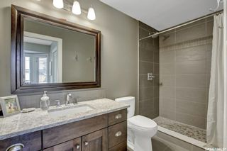 Photo 19: 2210 Wascana Greens in Regina: Wascana View Residential for sale : MLS®# SK870181