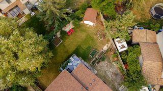 Photo 32: 22 Chaldecott Cove in Winnipeg: Richmond West Residential for sale (1S)  : MLS®# 202120469