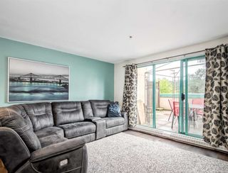 """Photo 9: 14 3200 WESTWOOD Street in Port Coquitlam: Central Pt Coquitlam Condo for sale in """"Hidden Hills"""" : MLS®# R2585501"""
