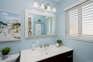 Photo 18: House for sale : 3 bedrooms : 3626 Mount Abbey Avenue in San Diego