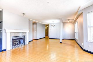 Photo 17: 204 5723 BALSAM Street in Vancouver: Kerrisdale Condo for sale (Vancouver West)  : MLS®# R2597878