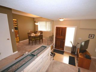 Photo 3: 2390 YOUNG Avenue in : Brocklehurst House for sale (Kamloops)  : MLS®# 143007