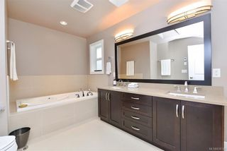 Photo 16: 2014 Hawkins Pl in Highlands: Hi Bear Mountain House for sale : MLS®# 838746