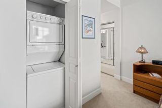 Photo 25: 624 21 Dallas Rd in : Vi James Bay Condo for sale (Victoria)  : MLS®# 862931