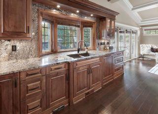 Photo 13: 14004 91A Avenue in Edmonton: Zone 10 House for sale : MLS®# E4264059