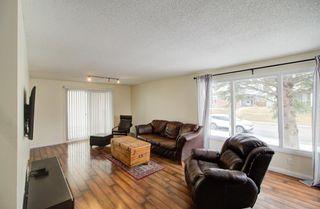 Photo 3: 127 Visser Place: Okotoks Detached for sale : MLS®# A1087065