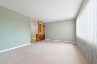 Photo 13: 13603,  13605 66 Street in Edmonton: Zone 02 House Duplex for sale : MLS®# E4225813
