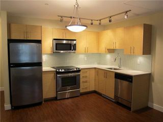 Photo 3: 69 18828 69 Avenue in Vancouver: Grandview VE Condo for sale (Vancouver East)  : MLS®# V1071899