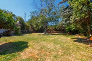 Photo 27: 4260 Wilkinson Rd in : SW Layritz House for sale (Saanich West)  : MLS®# 850274