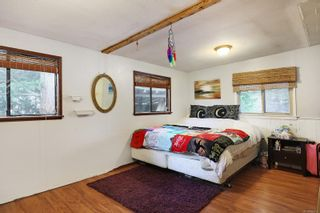 Photo 6: 5933 Mosley Rd in : CV Courtenay North House for sale (Comox Valley)  : MLS®# 866775