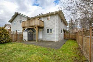 Photo 49: A 2727 Willemar Ave in : CV Courtenay City Half Duplex for sale (Comox Valley)  : MLS®# 867145