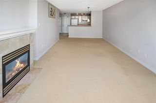 """Photo 7: 1005 6659 SOUTHOAKS Crescent in Burnaby: Highgate Condo for sale in """"Gemini II"""" (Burnaby South)  : MLS®# R2591130"""