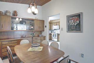 Photo 11: 3708 108 Street in Edmonton: Zone 16 House for sale : MLS®# E4255030