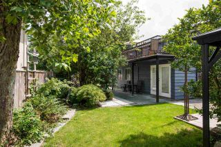 Photo 32: 5275 DIXON Place in Delta: Hawthorne House for sale (Ladner)  : MLS®# R2591080