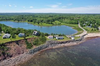 Photo 31: 339 Sinclair Road in Chance Harbour: 108-Rural Pictou County Residential for sale (Northern Region)  : MLS®# 202115718