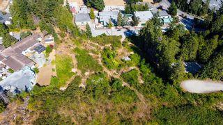 Photo 12: PARCEL A COWRIE Street in Sechelt: Sechelt District Land Commercial for sale (Sunshine Coast)  : MLS®# C8039321
