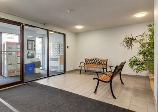 Photo 4: 209 1900 25A Street SW in Calgary: Richmond Apartment for sale : MLS®# A1101426