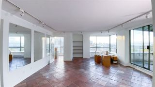 """Photo 6: 1001 2288 PINE Street in Vancouver: Fairview VW Condo for sale in """"THE FAIRVIEW"""" (Vancouver West)  : MLS®# R2513601"""