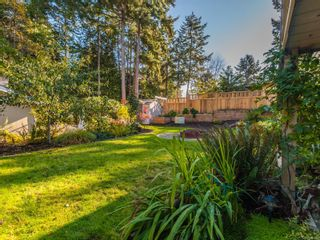 Photo 41: 1322 Marina Way in : PQ Nanoose House for sale (Parksville/Qualicum)  : MLS®# 859163