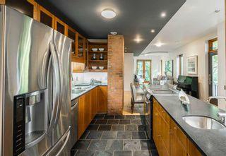 Photo 7: 47 Poplar Plains Road in Toronto: Casa Loma House (2 1/2 Storey) for sale (Toronto C02)  : MLS®# C5376433