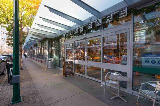 """Photo 28: 2804 1111 ALBERNI Street in Vancouver: West End VW Condo for sale in """"SHANGRI-LA"""" (Vancouver West)  : MLS®# R2514908"""