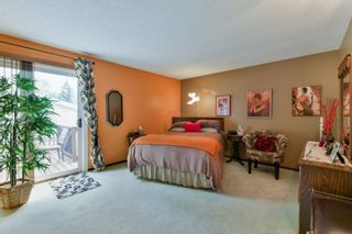 Photo 9: 63 Upton Place in Winnipeg: River Park South Residential for sale (2F)  : MLS®# 202117634