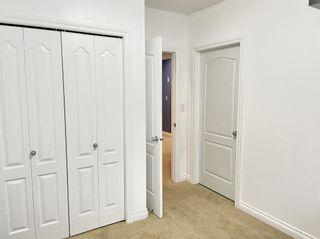 Photo 36: 6103 STINSON Way in Edmonton: Zone 14 House for sale : MLS®# E4245235