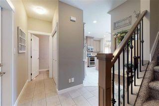 Photo 6: 4 94 LONGVIEW Drive: Spruce Grove Townhouse for sale : MLS®# E4236498