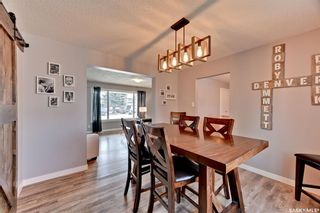 Photo 9: 77 Champlin Crescent in Saskatoon: East College Park Residential for sale : MLS®# SK847001