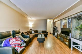 Photo 2: 313 MUNDY Street in Coquitlam: Coquitlam East House for sale : MLS®# R2416321