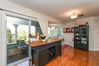 Photo 4: 3882 Royston Rd in : CV Courtenay South House for sale (Comox Valley)  : MLS®# 871402